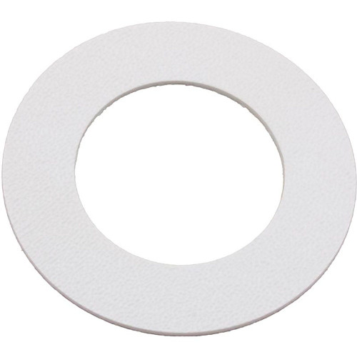Diverter Gasket, Pentair Kreepy Krauly/Kadet/E-Z Vac Cleaners