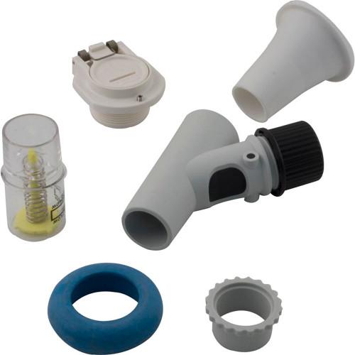Accessory Kit, Pentair Sta-Rite GW7500 Cleaner