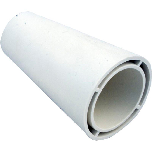 Adapter Cone, Hayward AquaDroid/AquaBug Cleaners