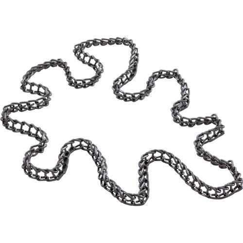 Chain Kit, Polaris/Zodiac 480 PRO