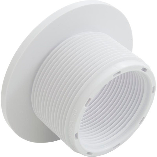 Vac Fitting / Receptacle