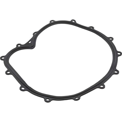 Faceplate Gasket, Big Red Pump