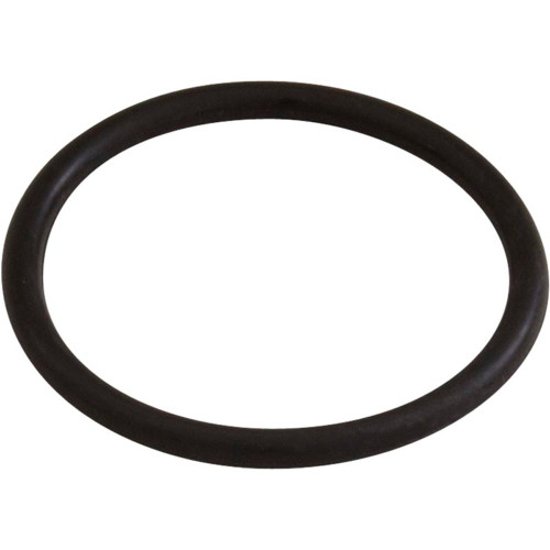 O-Ring, GAME SandPRO Filters