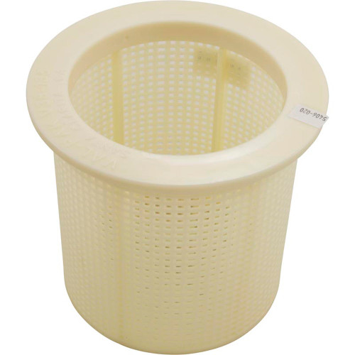 Basket, Skimmer, American Products, Generic