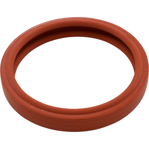 Gasket, SpaBrite Lens, Silicone, Generic