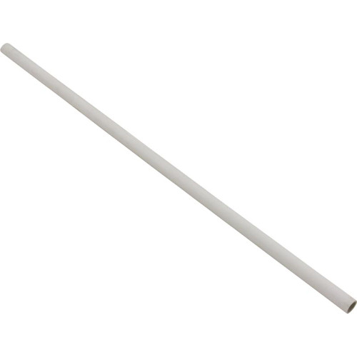 Fence Spindles, GLI Pool Products, Above Ground