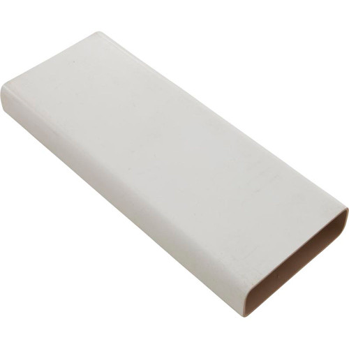 """Fence Support 1""""x3""""x7-1/2"""", GLI Pool Products, Above Ground"""
