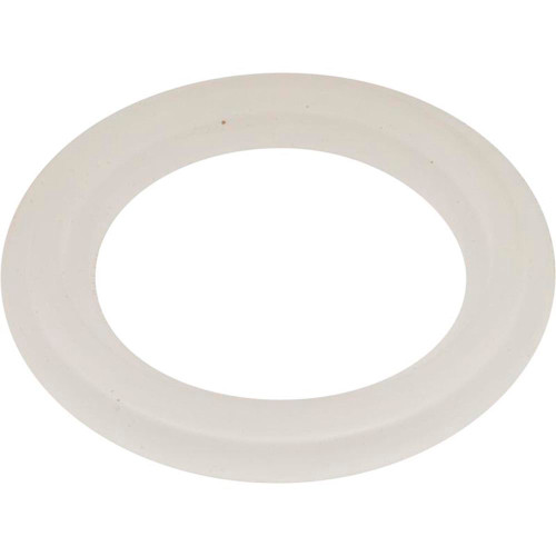 Gasket, Cluster Ozone O-Ring Rib  -Opaque
