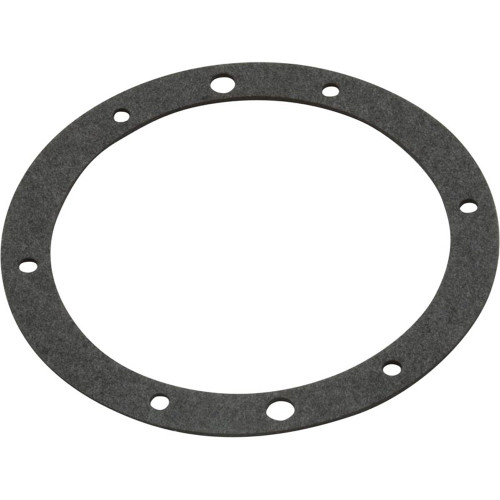 Gasket Set Niche L/Double Wall
