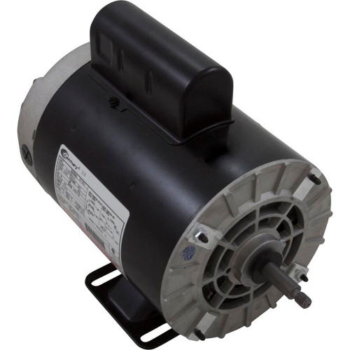 Motor, Century/WW, 3.0hp, 230v, 2-Speed, 56Y Frame