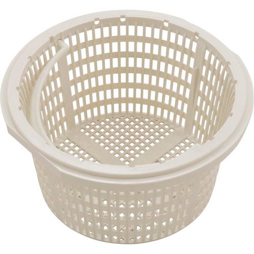 Basket With Handle, Astral, In-Ground Skimmer