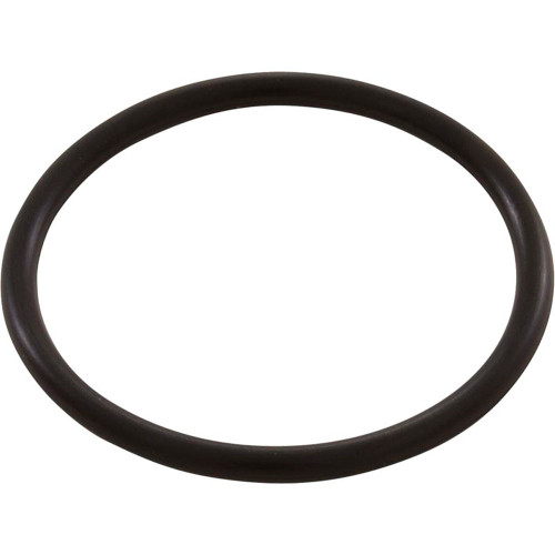 "O-Ring, Buna-N, 1-5/16"" ID, 3/32"" Cross Section, Generic"