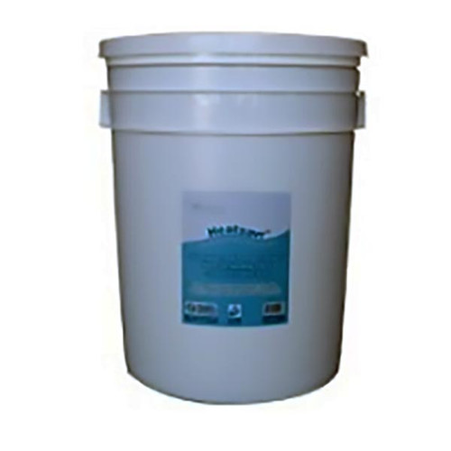 Heatsavr By Flexible Solutions, 5 Gallon Pail