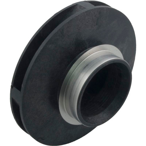Impeller, Carvin Cygnet, 1.5 Horsepower