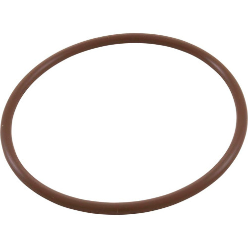 O-Ring, CMP Powerclean Ultra, Cover