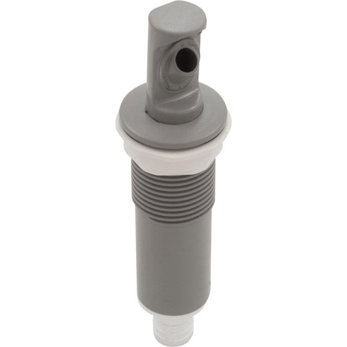 """Water Feature Assembly 3/4""""Rb (N) - Gray"""