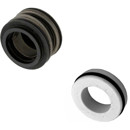 "Shaft Seal, Pent StaRite DuraGlas II, 3/4"" Shaft, Buna, Pre 1998"