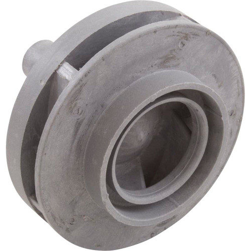 Impeller Ultima 2 Jet Green 5 Vanes 3/4hp