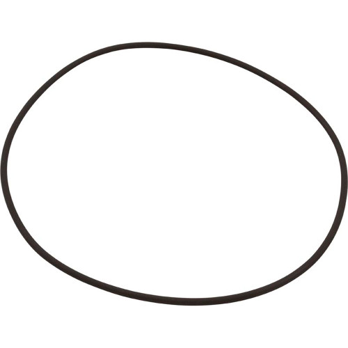 O-ring, Astral Hurlcon ZX, Lid