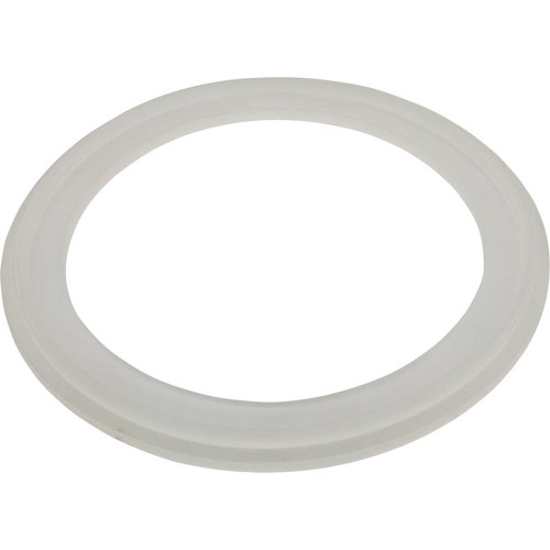 "Gasket 3"", Big Red"
