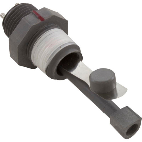 "Flow Switch, Harwil Q12DS, 1/2"" Male Pipe Thread, 2A"