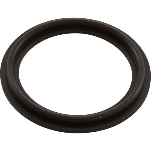 """O-Ring/Gasket, 2"""" Heater Union"""