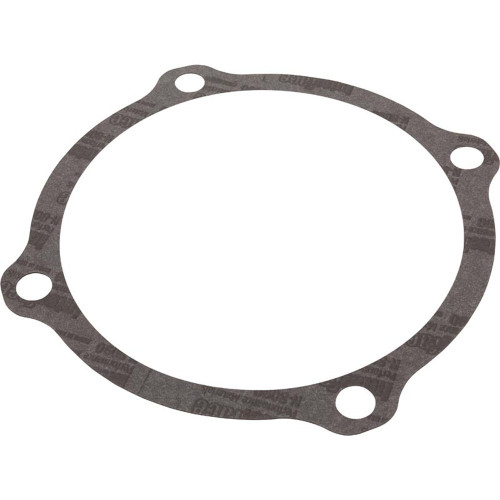 CSPH/CCSPH Round Volute To Bracket Gasket