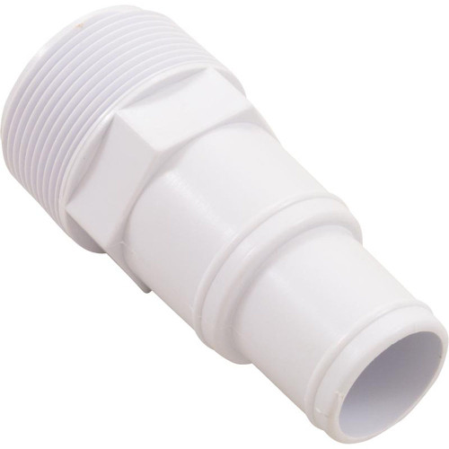 "Zodiac Nature2 Adapters, Hose 1.5"" X1.2"""