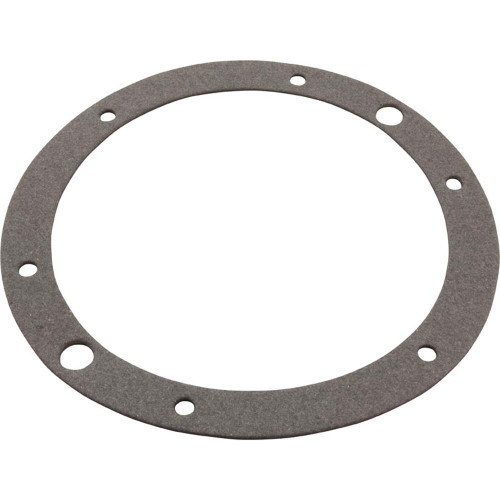 Gasket, Spa Light, G-228, 3 Required, Generic