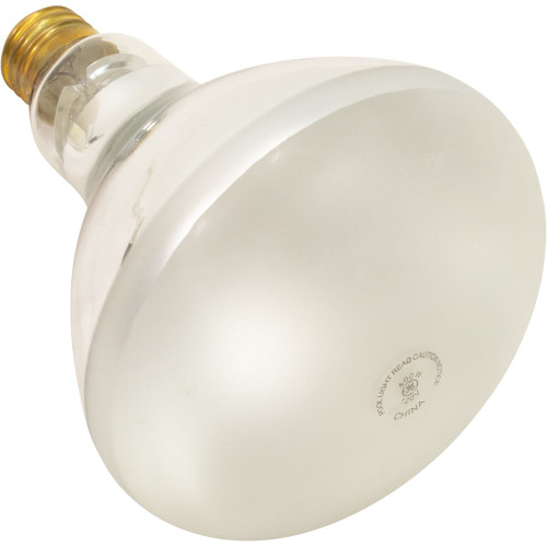 Bulb-Replacement, 400W, 120V
