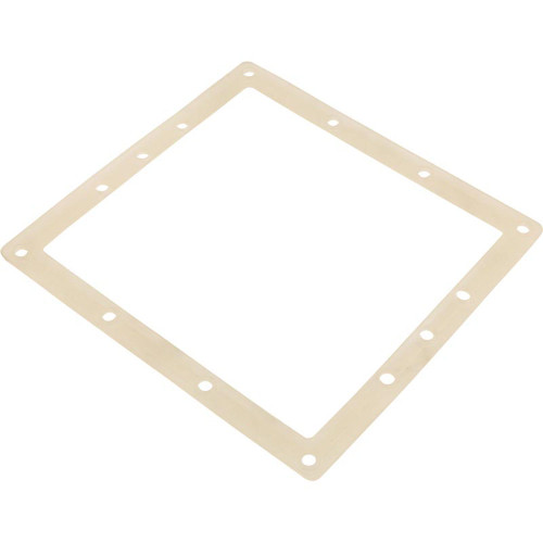 Gasket - 50Sf F/A Skim Filter Body