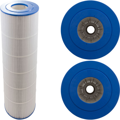 200Sf Cartridge - Pro Clean Filter, Boxed