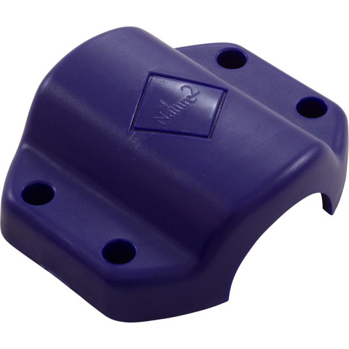 Zodiac Nature2 Express Saddle Clamp, Bottom 1.5""