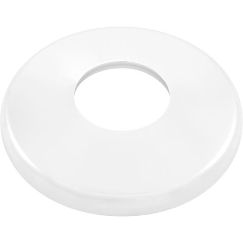 Cycolac Escutcheon White