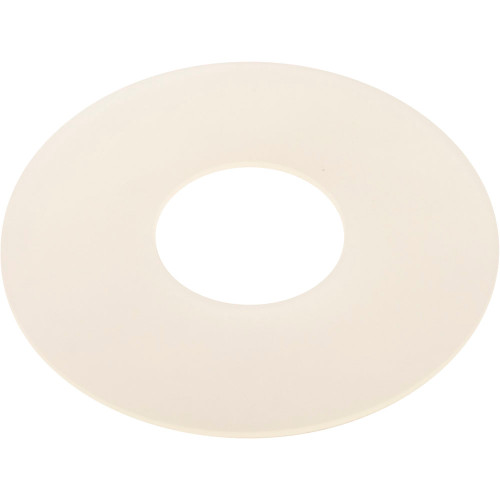"Washer, SR Smith, 5/8"" x 1-3/4"", Flat, Nylon"