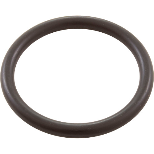 """O-Ring, CMP, 2-1/4"""" OD, 1-1/2"""" ID , 1/8"""" Thickness"""