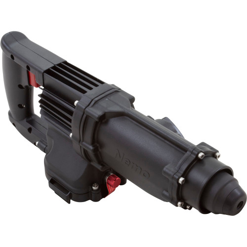 Underwater SDS Rotary Hammer Only, Nemo Power Tools, 50M