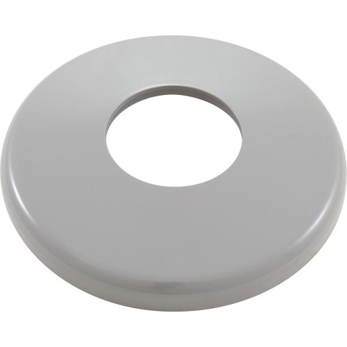 Cycolac Escutcheon Gray