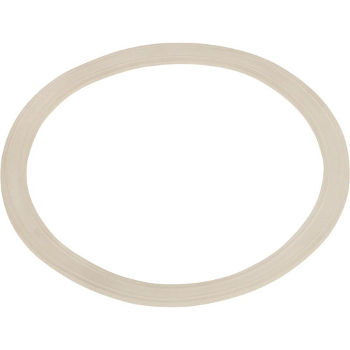 Gasket For Jumbo Jet