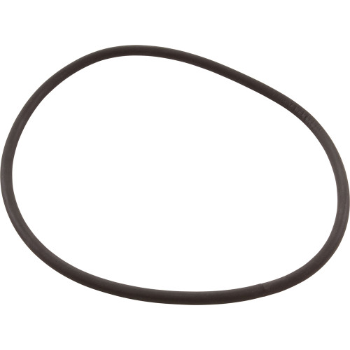 O-Ring/Filter To Niche Abs Compatable-Bur Rl2B