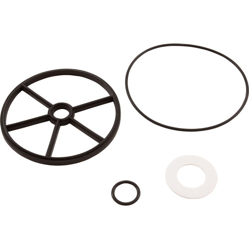 Valve O-Ring Kit, Generic Hayward SP0710X Valve