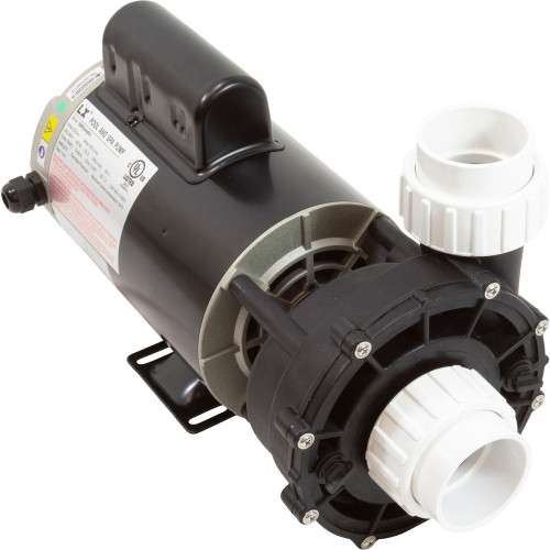 "Pump, LX 56WUA, 4.0hp, 230v, 1-Spd, 56Fr, 2"", SD"