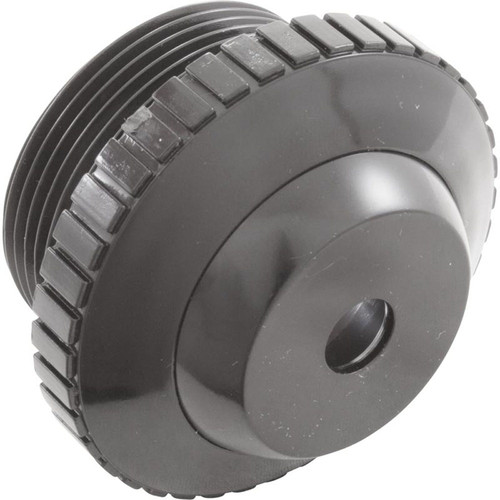 Dir Flow Outlet(3/8In,1.5In Mip)Dark Gray