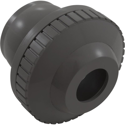 Sa Return Nozzle(3/4In,1.5In) Dark Gray