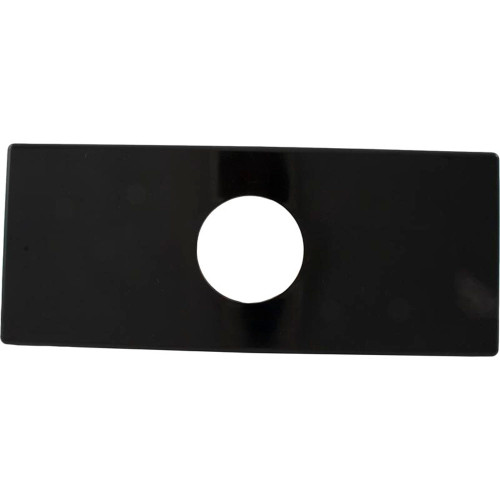 Adapter Plate, United Spas T5