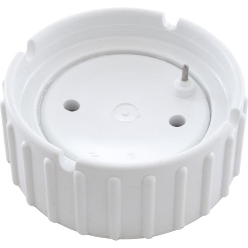 Cell Cap, Zodiac Clearwater C-Series, Electrode Side