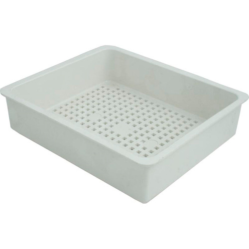 Basket, Skim Filter, OEM Waterway 50sf