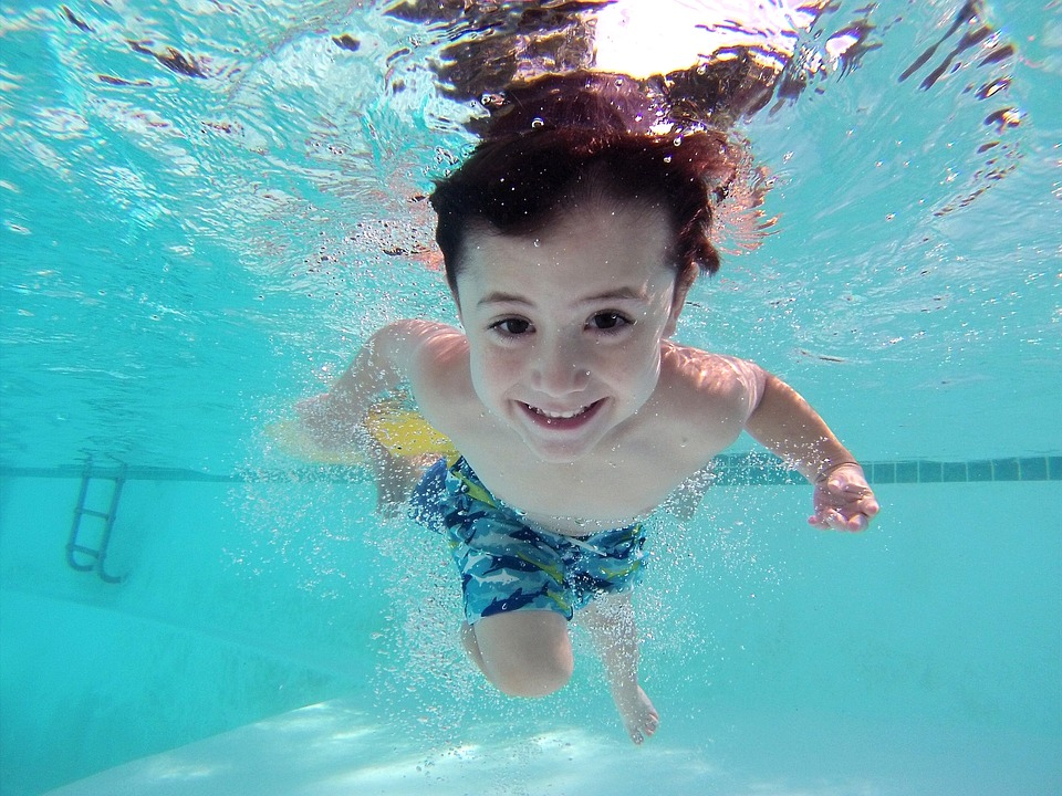a90cc27473 Easiest Way to Keep Your Swimming Pool Clean - PST Pool Supplies