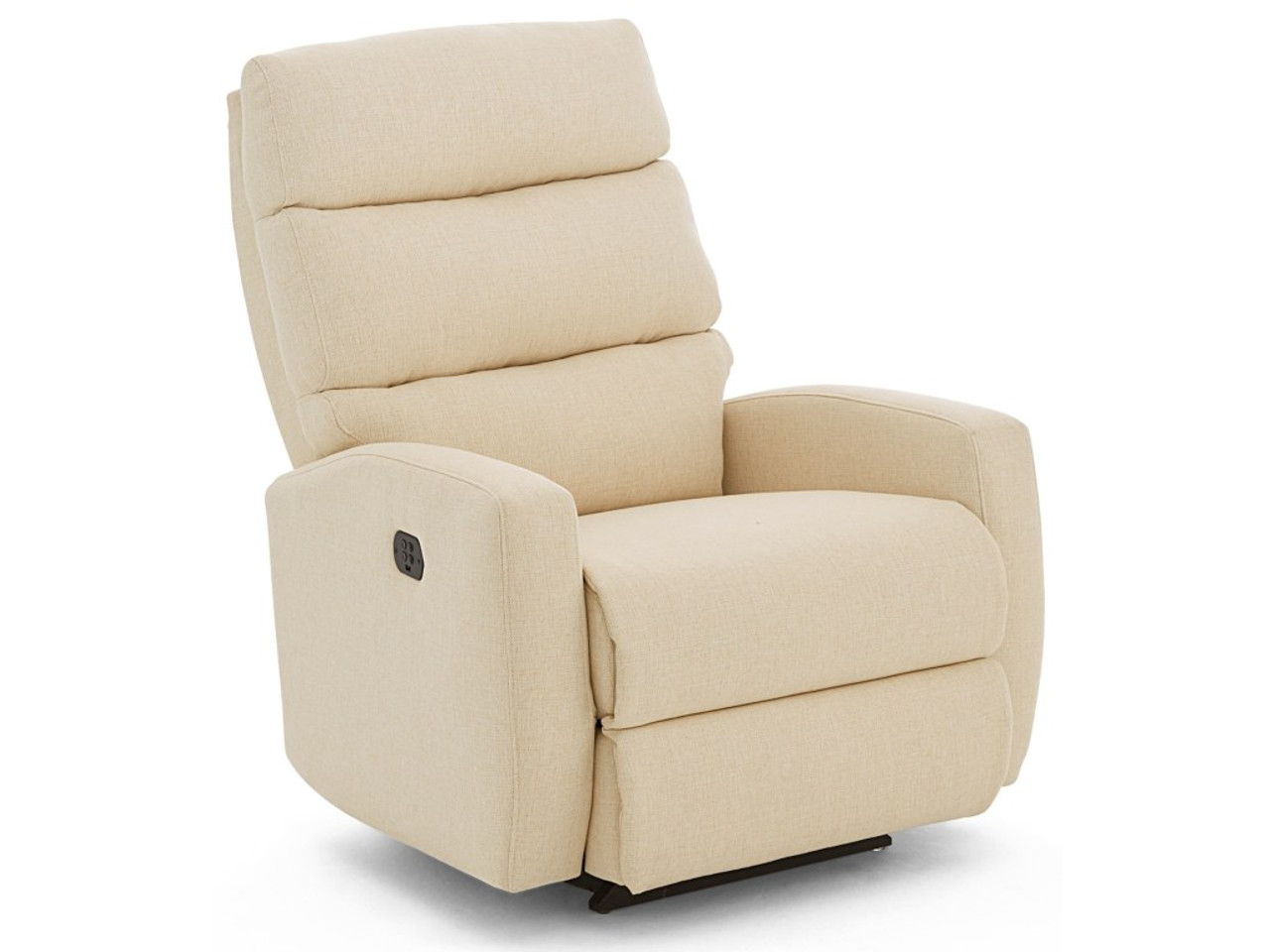Astounding The Hillarie Petite Wall Saver Recliner Available At Beatyapartments Chair Design Images Beatyapartmentscom