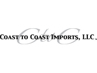 Coast-to-Coast Imports